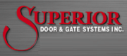 superior door & gate systems inc.